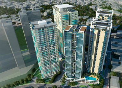 Court greenlights PhilRealty's corporate rehab exit, will pursue luxury developments