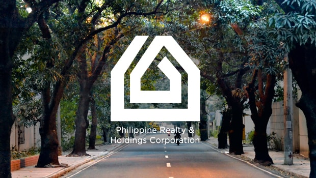 PhilRealty emerges from rehab, unveils expansion outside Metro Manila
