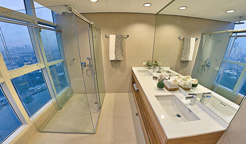 PhilRealty-WellMade-Bathroom
