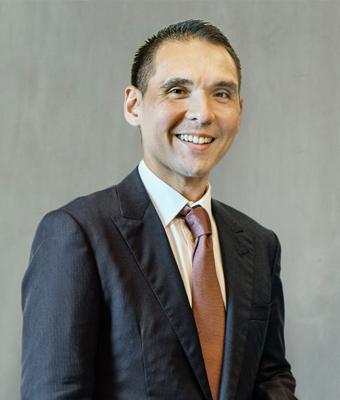 Gerardo Domenico Antonio V. Lanuza