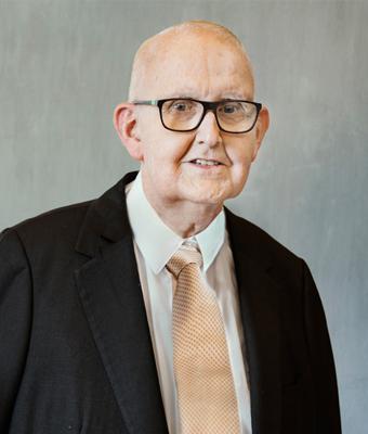 Gerardo O. Lanuza, Jr.