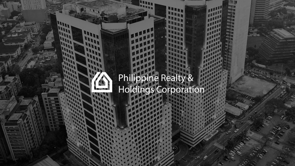 Philrealty exits rehab, unveils expansion plan