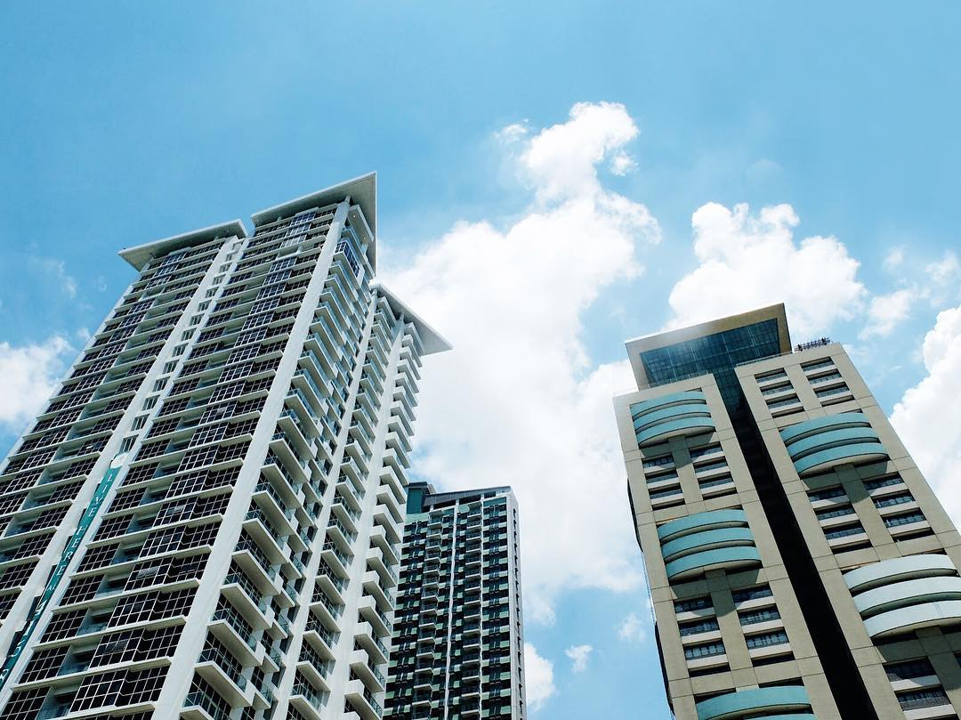 PhilRealty nets P44.5 million in 3Q 2018, up 1,725%